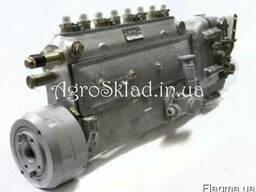 Топливный насос ЯМЗ-238