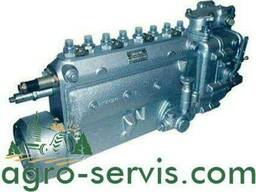Топливный насос ЯМЗ-238   ТНВД ЯМЗ-238   80.1111005-30