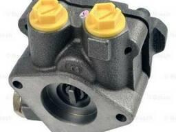 Топливный насосVolvo; Renault Rvi Magnum Fh d13a/dxi13 2005