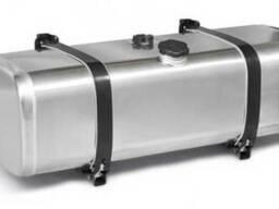 Топливные баки Afo Makina 230л/250л/300л