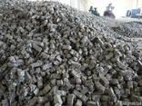 Топливные брикеты из целлюлозы - photo 2