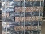 Топливные брикеты Pini Kay (Пиникей)