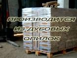 Торфобрикеты в Василькове, Киеве, Киевской области - фото 3