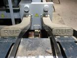 Топливные брикеты RUF - фото 5