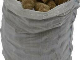 Топливные брикеты RUF, Nestro (дуб, сосна) от Производителя - фото 3