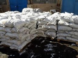 Топливные Брикеты - с доставкой. Мешки по 25 кг - фото 4