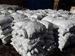 Топливные Брикеты - с доставкой. Мешки по 25 кг - фото 6