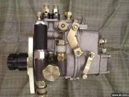 Топливные насосы высокого давления Т 25 д-21
