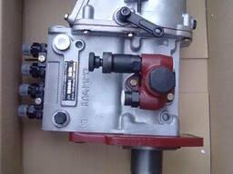 Топливные насосы высокого давления Т-40(Д-144, ТНВД)