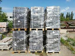 Топливные торфяные брикеты (торфорбрикеты) Евроупаковка. ..