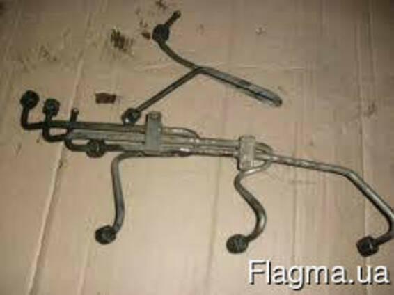 Топливные трубки DAF, Renault Magnum, Renault Premium, MAN