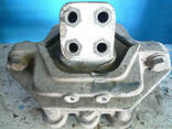 Топливные трубки DAF, Renault Magnum, Renault Premium, MAN - фото 5