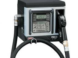 Топливораздаточное оборудование PIUSI