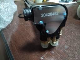 Топливозаборник Вольво FH/FM длинна 680 mm. Новый