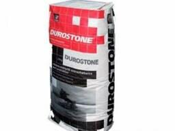 Топпинг Durostone мешок 25 кг