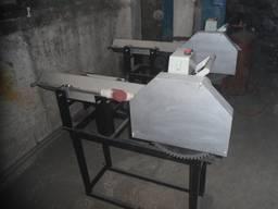 Торцовка для доски и бруса ПР-400