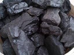 Уголь, торфобрикет, деревобрикет Нестро (сосна).