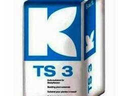 Торфяной субстрат(белый торф) Класманн TS3 (200л)