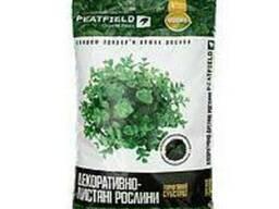 Торфяной субстрат для декоративно - лиственных растений(20л)
