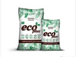 Торфяной субстрат Eco Plus для пальм 6 л