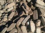 Торфяные брикеты (торфобрикет, торф) навалом - фото 4