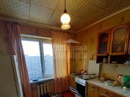 Срочно продается 3-х комнатная кв-ра, престижный район, Приймаченко Мар