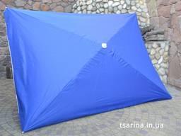 Торгова парасоля 3 метра
