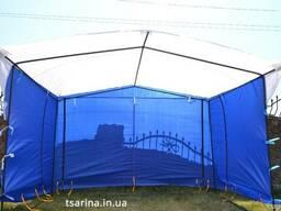 Торговые палатки 3х2