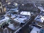 Торговий центр в центрі міста Рівного - фото 3