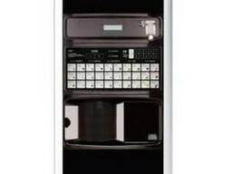 Торговый вендинговый кофейный автомат Вianchi LEI 700 б/у