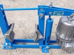 Купим тормоз колодочный гидравлический ТКГ-200 с ТЭ-30