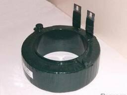 Тормозная катушка ТКП-400 110В от производителя
