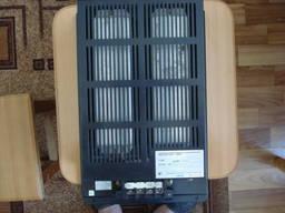 Тормозной блок резисторов yskasawa jusp-RA04