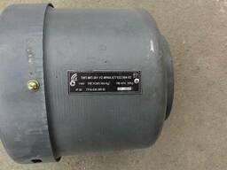 Тормозные электромагниты постоянного тока МП-301