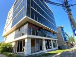 Торогово-офисное здание 2400 м. кв, Донецк - фото 1