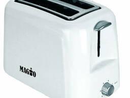 Тостер Magio МG-273