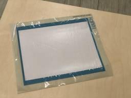 Touch dislpay Siemens, Купить Тачскрин, Сенсорное стекло S