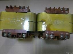 Трансформатор ОСМ 0, 063кВт - 4, 0кВт