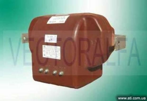 ТПЛ-10М 20/5 трансформатор тока