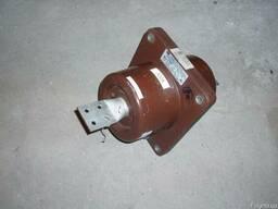 ТПОЛ-10-600/5 (2008г. ) Трансформатор тока проходной