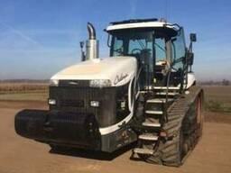 Трактор Challenger MT 865В