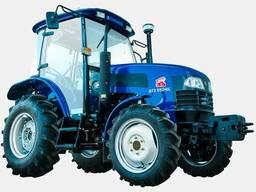 Трактор ДТЗ 5504К - 50 к. с (36, 8 кВт)