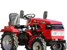 Трактор DW150 RX