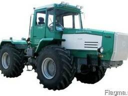 Трактор ХТА-200/250-Слобожанец