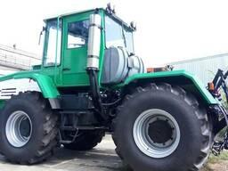 Трактор ХТА-220-2 ЯМЗ-238 (аналог Т-150К, ХТЗ). - фото 2