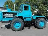 Трактор ХТЗ Т-150 К - фото 2