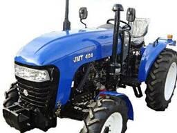 Трактор JINMA JMT404 - 40 к. с