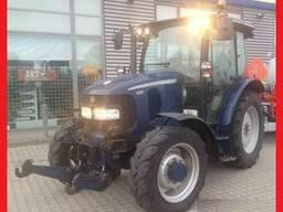 Трактор John Deere 5820