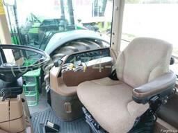 Трактор John Deere (Джон Дир) 8520 - фото 5