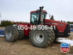 Трактор Кейс Case STX 500 (500 л. с. /4000 м. ч. )